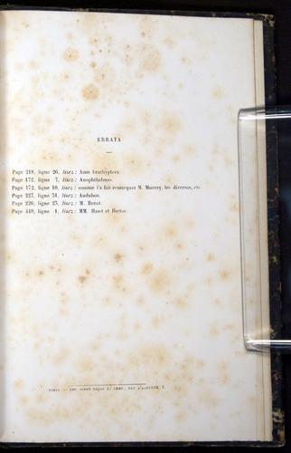 Image of Darwin-F656-1866-00615