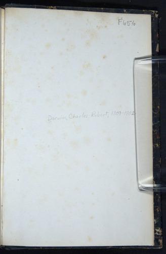 Image of Darwin-F656-1866-zzzzz-e2r