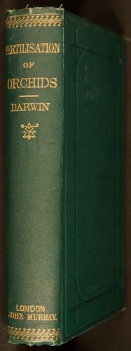 Image of Darwin-F803-1882-000-book