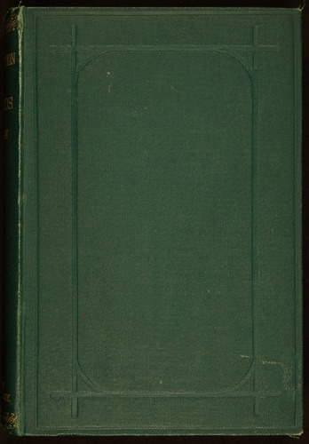 Image of Darwin-F803-1882-000-cover