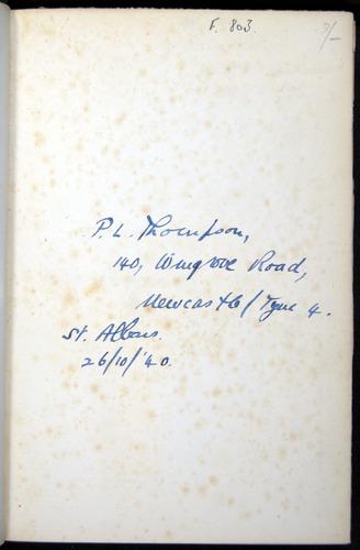 Image of Darwin-F803-1882-000-e3r
