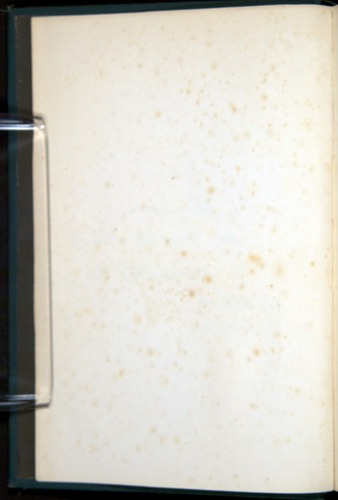 Image of Darwin-F803-1882-000-e3v