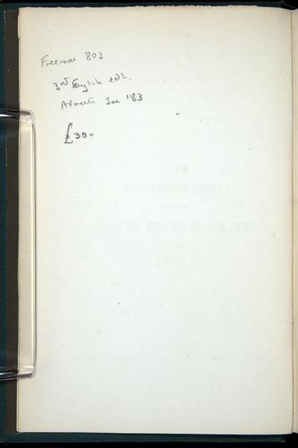Image of Darwin-F803-1882-000-tp1v