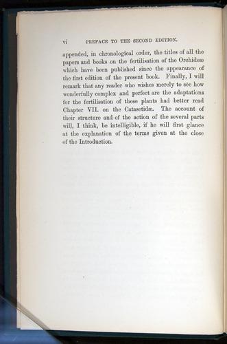 Image of Darwin-F803-1882-000-z06