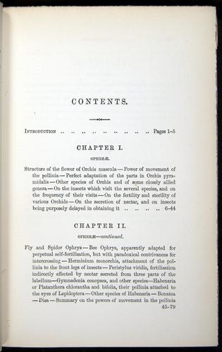 Image of Darwin-F803-1882-000-z11