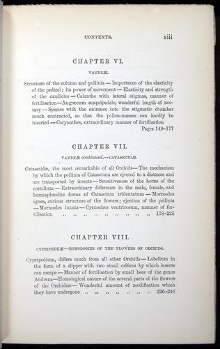 Image of Darwin-F803-1882-000-z13
