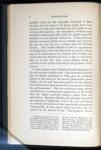 Image of Darwin-F803-1882-002