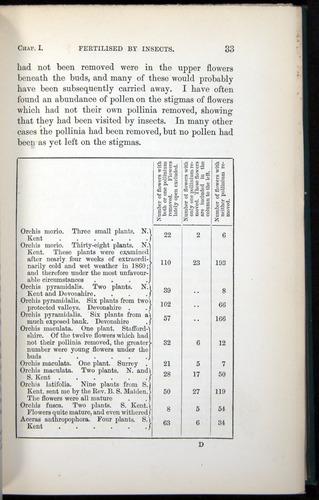 Image of Darwin-F803-1882-033