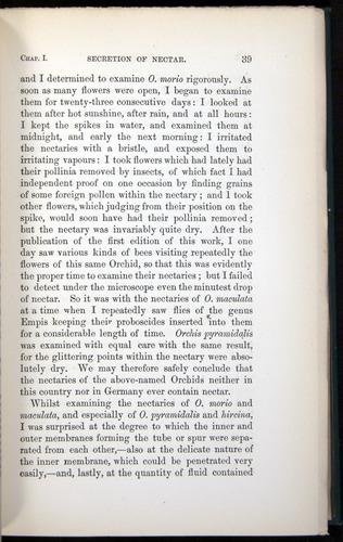 Image of Darwin-F803-1882-039