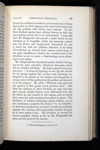 Image of Darwin-F803-1882-089