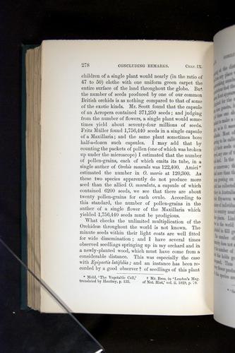 Image of Darwin-F803-1882-278