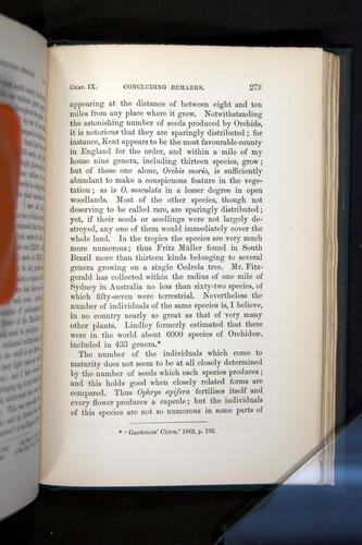 Image of Darwin-F803-1882-279