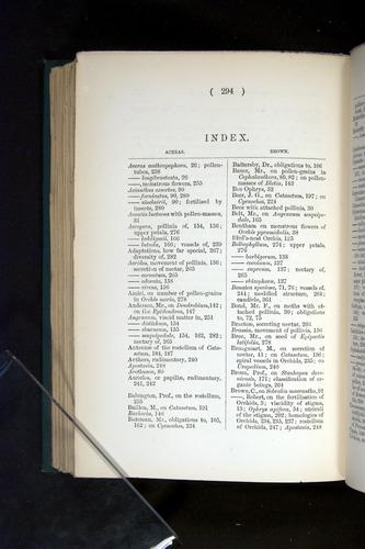 Image of Darwin-F803-1882-294