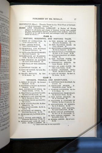 Image of Darwin-F803-1882-zzz-a17