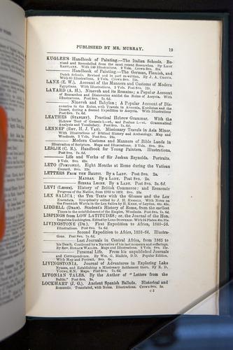 Image of Darwin-F803-1882-zzz-a19