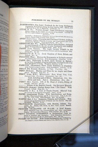 Image of Darwin-F803-1882-zzz-a23