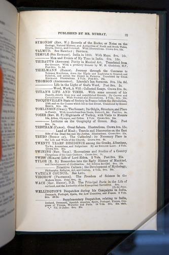 Image of Darwin-F803-1882-zzz-a31