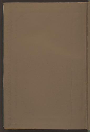 Image of Darwin-F803-1882-zzz-e1v