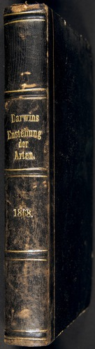 Image of Darwin-F914.1-1868-00000-abook