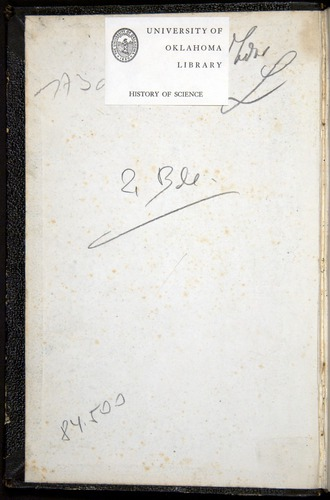Image of Darwin-F914.1-1868-00000-e1v