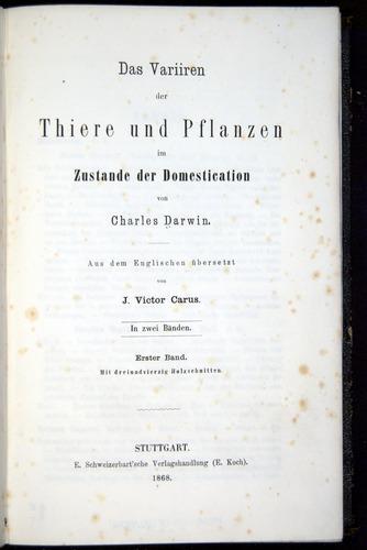 Image of Darwin-F914.1-1868-00000-tp2