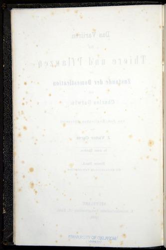 Image of Darwin-F914.1-1868-00000-tp2v