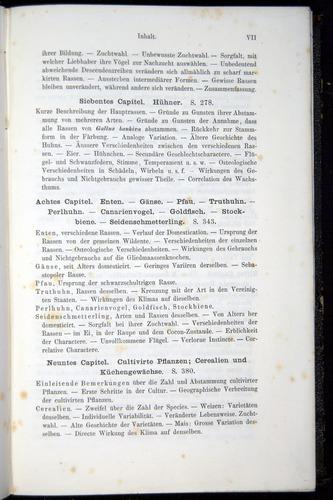 Image of Darwin-F914.1-1868-00000-z03