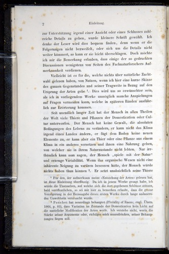 Image of Darwin-F914.1-1868-00002