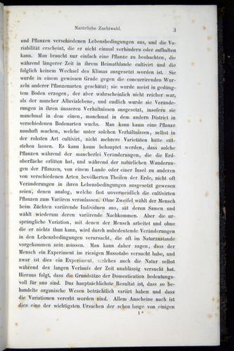 Image of Darwin-F914.1-1868-00003