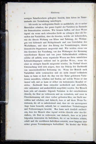 Image of Darwin-F914.1-1868-00004