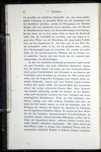Image of Darwin-F914.1-1868-00008