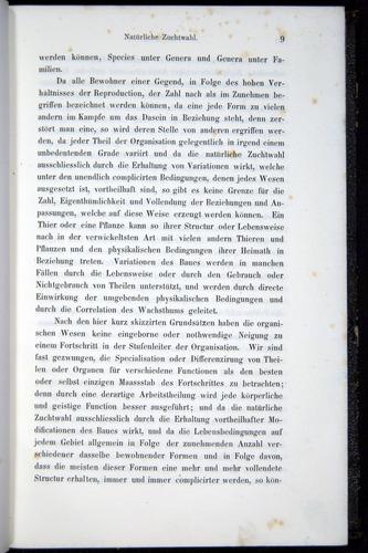 Image of Darwin-F914.1-1868-00009