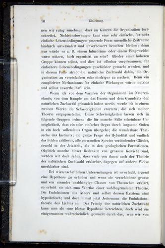 Image of Darwin-F914.1-1868-00010