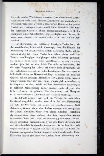 Image of Darwin-F914.1-1868-00015