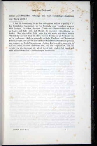 Image of Darwin-F914.1-1868-00017