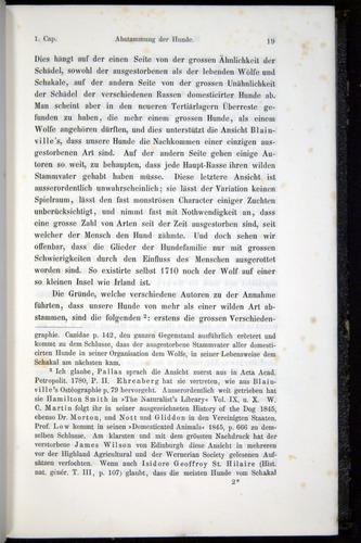 Image of Darwin-F914.1-1868-00019
