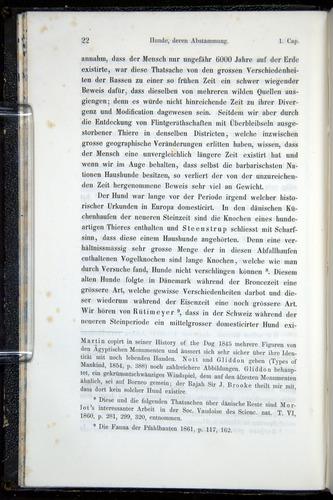 Image of Darwin-F914.1-1868-00022