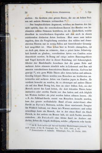Image of Darwin-F914.1-1868-00024