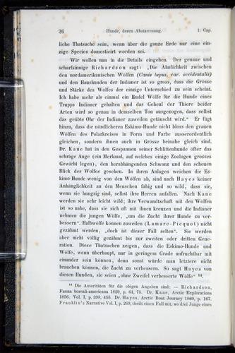 Image of Darwin-F914.1-1868-00026