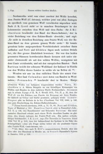Image of Darwin-F914.1-1868-00027