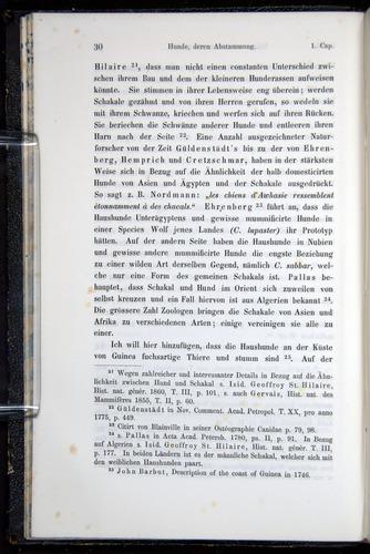 Image of Darwin-F914.1-1868-00030
