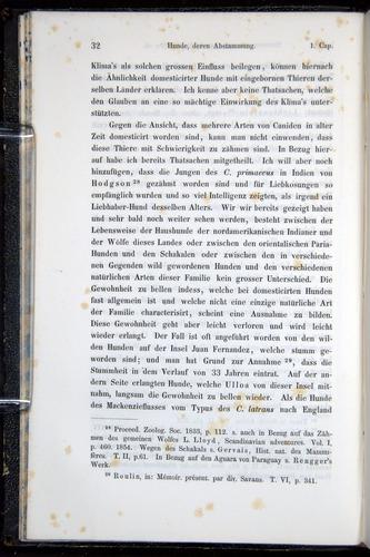 Image of Darwin-F914.1-1868-00032