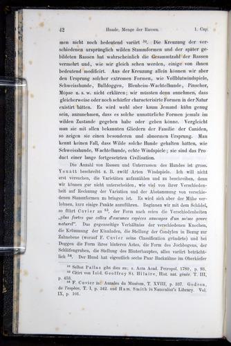 Image of Darwin-F914.1-1868-00042