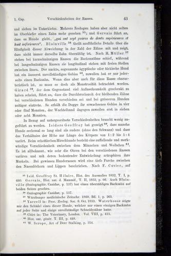 Image of Darwin-F914.1-1868-00043