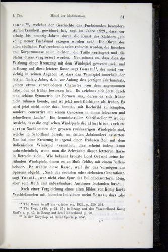 Image of Darwin-F914.1-1868-00051