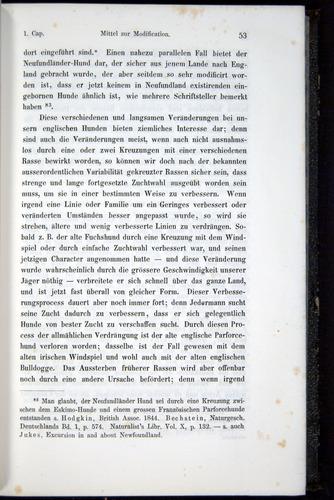 Image of Darwin-F914.1-1868-00053