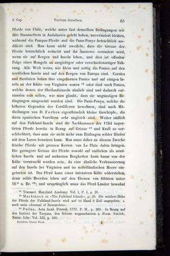 Image of Darwin-F914.1-1868-00065