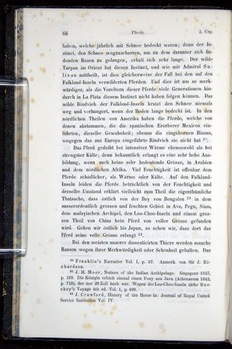 Image of Darwin-F914.1-1868-00066