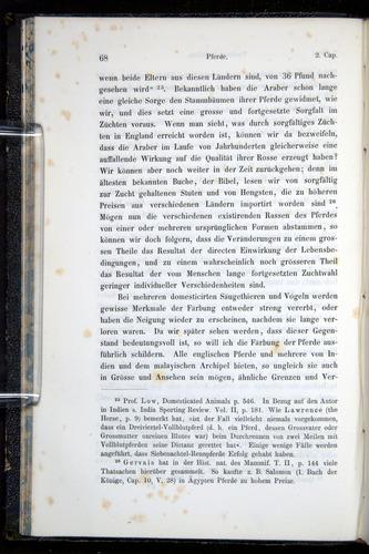 Image of Darwin-F914.1-1868-00068