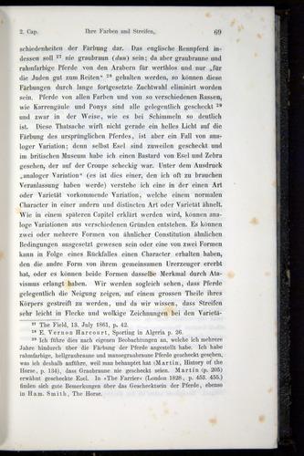 Image of Darwin-F914.1-1868-00069